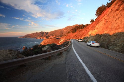 43 Million Americans Expected to Hit the Road This July 4 Holiday, Surpassing 2019