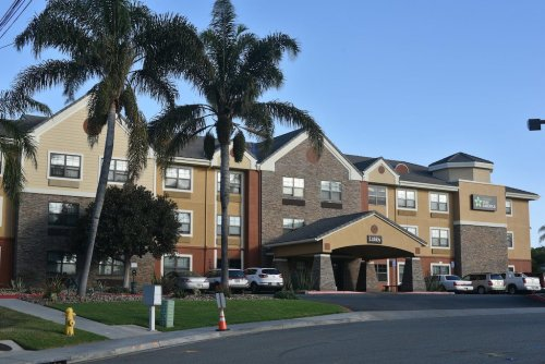 Why Did Extended Stay America Settle for a Lowball $6 Billion Takeover Bid?