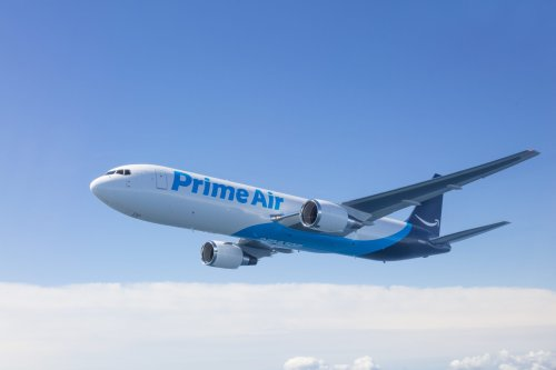 Amazon May Create Advertising Opportunities for Travel Companies: New Skift Research E-Book