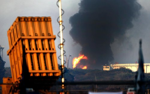 Dalle tensioni al conflitto: cronistoria degli scontri Israele-Hamas
