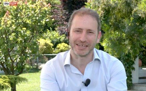 Casaleggio a Sky TG24: 'In M5s violazioni dei principi fondativi'