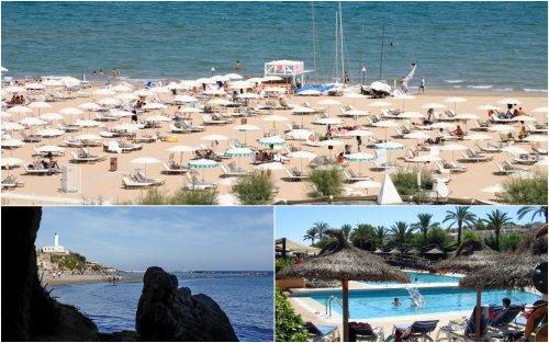 Bonus vacanze 2021, sconti anche in agenzie viaggi e tour operator