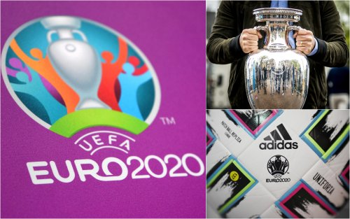 Europei 2021, tutto quello che c'è da sapere: la guida completa