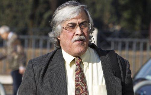 È morto Achille Lollo, condannato per il rogo di Primavalle