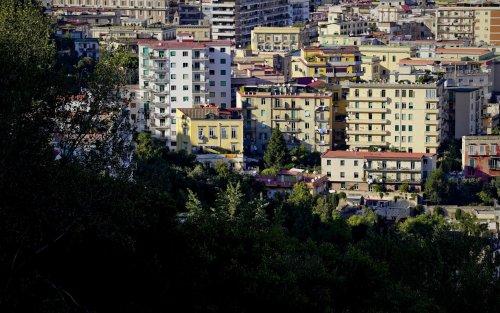 Dl Sostegni bis, prima casa giovani: possibili aiuti fino a 9mila euro
