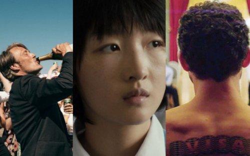 Oscar 2021, tutte le nomination per il Miglior Film Straniero. FOTO