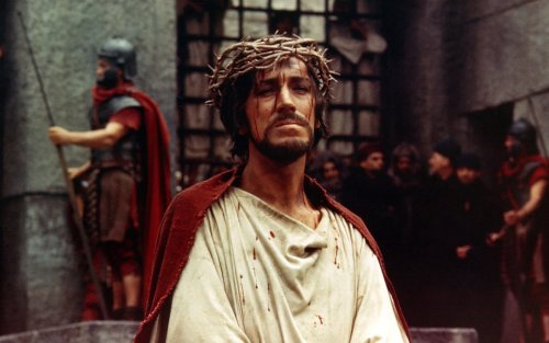 I migliori film sulla Pasqua