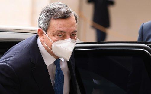 I primi 100 giorni di Draghi tra fiducia e sfide sulle riforme