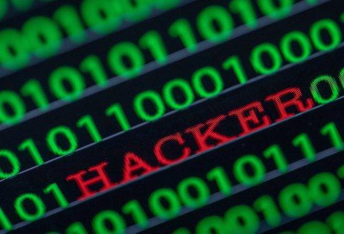 Attacco hacker a regione Lazio, anche Fbi collabora a indagini