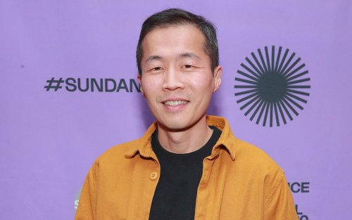Chi è Lee Isaac Chung, regista di Minari candidato agli Oscar 2021
