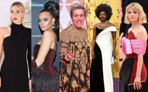 Oscar 2021, tutte le nomination per la Miglior Attrice Protagonista