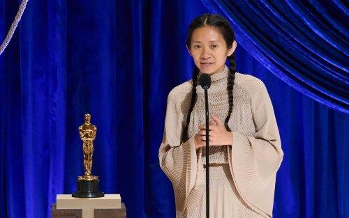 Oscar 2021, Nomadland miglior film e regia. Italia a mani vuote. LIVE