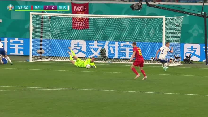 Europei di calcio 2021: highlights delle partite e ultime news. VIDEO