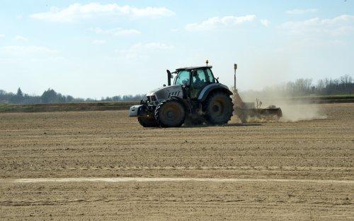 Decreto Sostegni bis, le misure per il settore agricolo