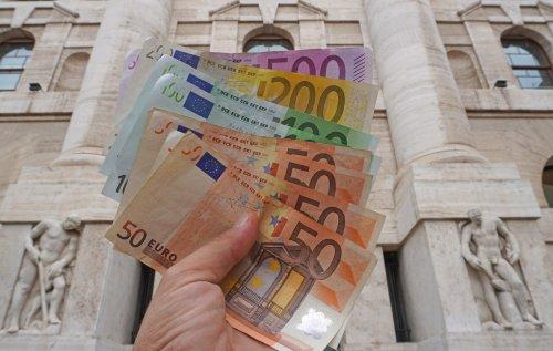 Decreto Sostegni 2021, via ai pagamenti del contributo a fondo perduto