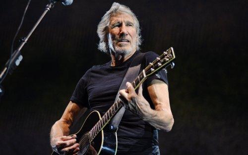 Roger Waters non vuole che Facebook usi le canzoni dei Pink Floyd