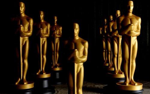 Oscar 2021, le previsioni in rete e sui social sui film vincitori