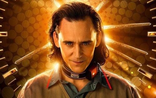 Loki: trailer, trama e cast della nuova serie tv Marvel su Disney+