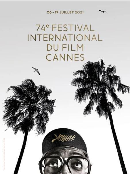 Festival di Cannes 2021: programma, ospiti e ultime news - cover