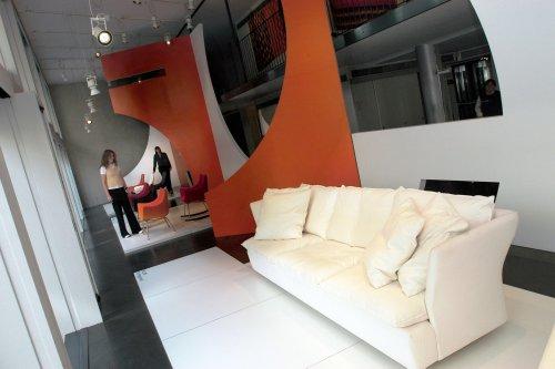 Bonus mobili 2021, fino a 8mila euro in detrazione: come funziona