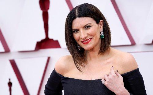 Oscar 2021: red carpet, da Laura Pausini a Glenn Close. FOTO