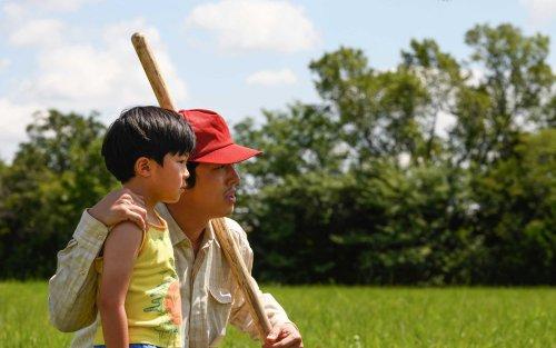 Minari: trailer, trama e cast del film di Lee Isaac Chung candidato agli Oscar 2021