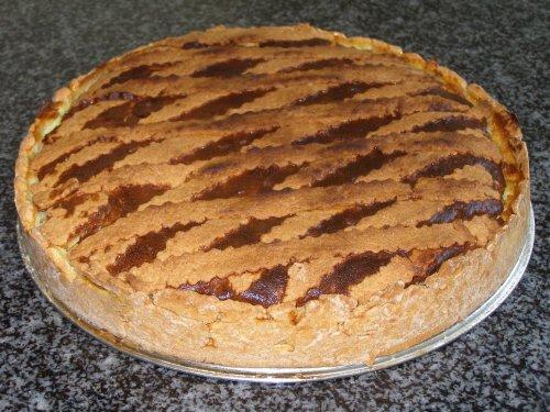 Pastiera napoletana, la ricetta originale