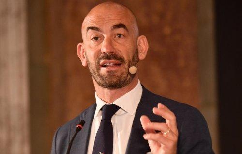 Matteo Bassetti sotto scorta per le minacce dei No Vax