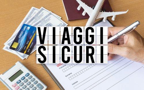 Covid e viaggi sicuri, che assicurazione fare per andare all'estero