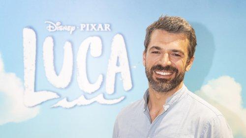 'Luca', i doppiatori italiani del nuovo film Disney Pixar. FOTO