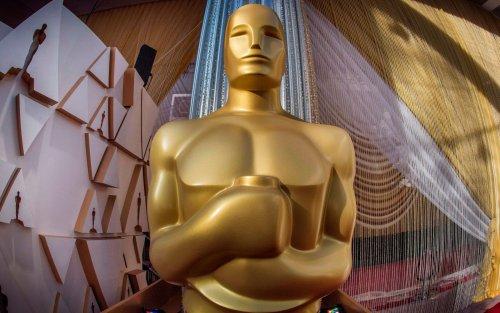 Oscar 2021, Miglior Colonna Sonora: tutte le nomination. FOTO