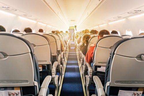 Viaggi sicuri in tempi di Covid: il tampone per i voli in aereo