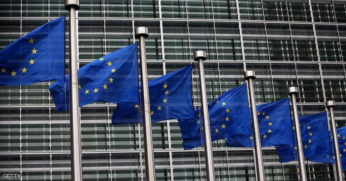يستهدف أفرادا وكيانات.. تفاصيل إقرار أوروبا إطارا للعقوبات بشأن لبنان