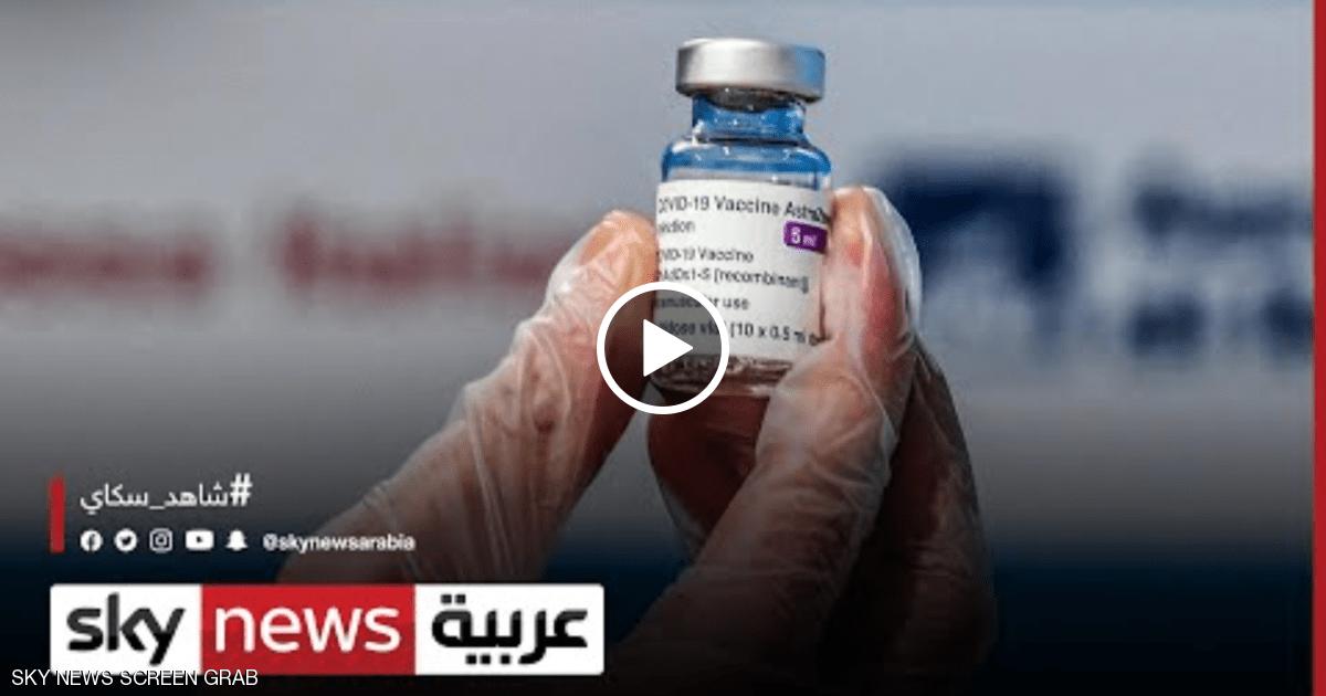 فيروس كورونا ..أزمة اللقاحات وتمديد الفترة الزمنية بين الجرعتين