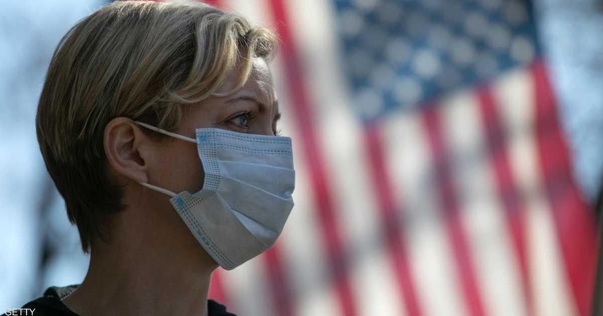 ظهر في أميركا بديسمبر 2019.. أيهما أسبق فيروس كورونا الصيني أم الأميركي؟