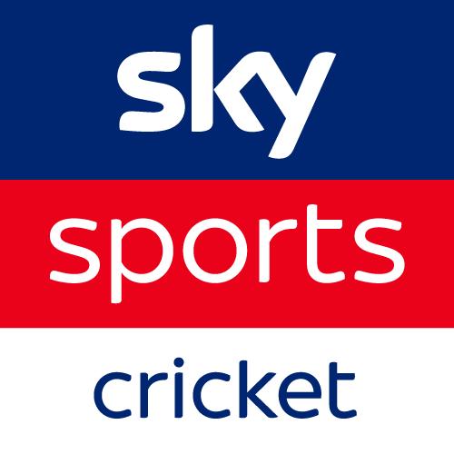 Kings XI Punjab vs Chennai Super Kings | Sky Sports Live Cricket