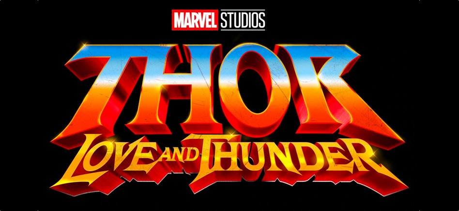 Thor: Love and Thunder Will Feel Like a New Avengers Sequel