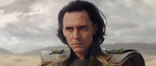 Tom Hiddleston Confirms the First Season of Loki Has an Ending