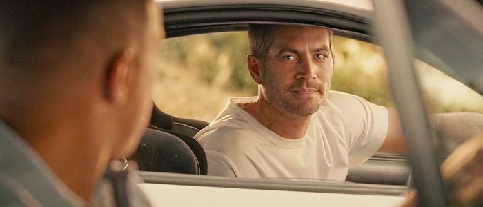 How Brian Could Make His Return In Future Fast & Furious Movies