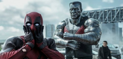 'Deadpool 3' Will be Part of the Marvel Cinematic Universe, Confirms Kevin Feige