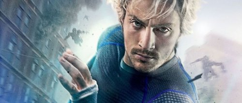 Revisiting the Death of Pietro Maximoff, the MCU's First Super-Casualty