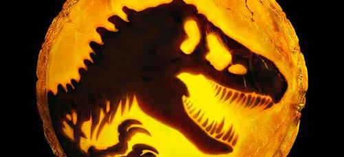 The Jurassic World: Dominion Villain is a Dinosaur Director Colin Trevorrow Has Been Saving for the Third Movie
