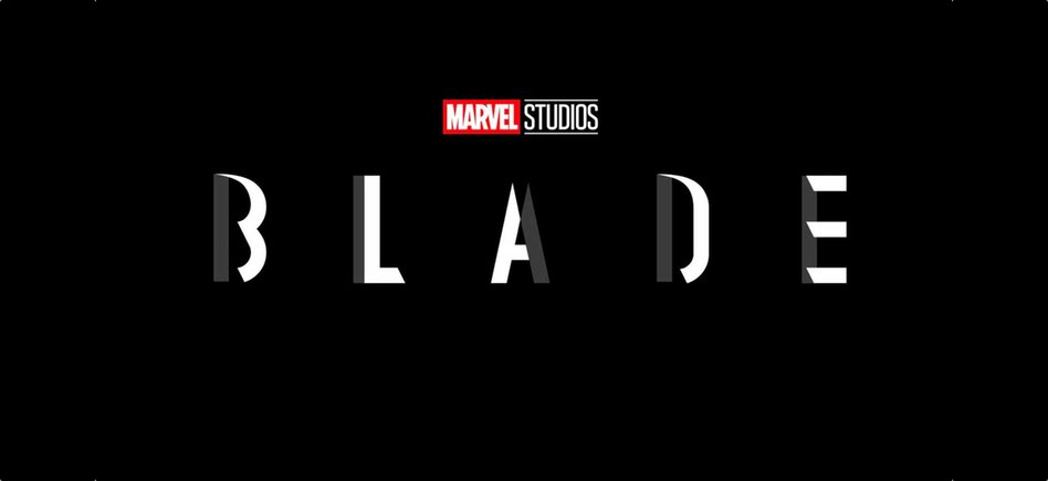Marvel's Blade Reboot Will Be Penned By Watchmen Writer Stacy Osei-Kuffour