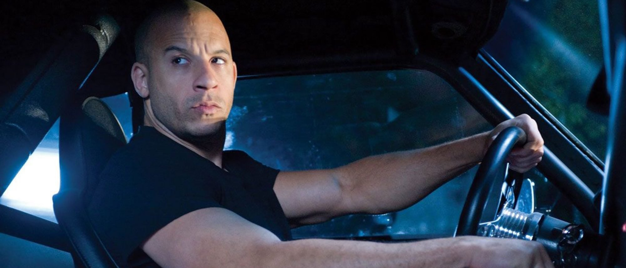 """Vin Diesel is """"Dying"""" to Do a 'Fast and Furious' Musical"""