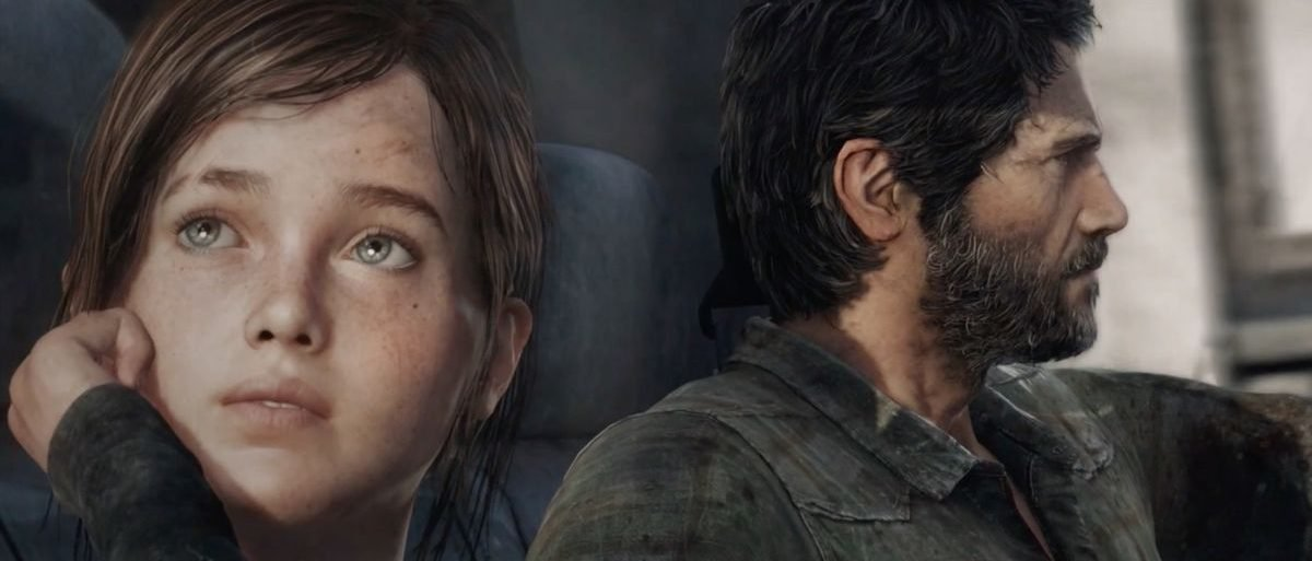 The Planned The Last of Us Movie Fell Apart Because the Studio Kept Demanding Bigger Action Scenes