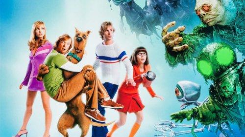 James Gunn Says Bill Murray Is A Huge Scooby-Doo 2: Monsters Unleashed Fan
