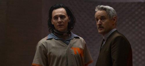 'Loki' Shifts Premiere Date, Will Now Stream on Wednesdays on Disney+ Starting June 9