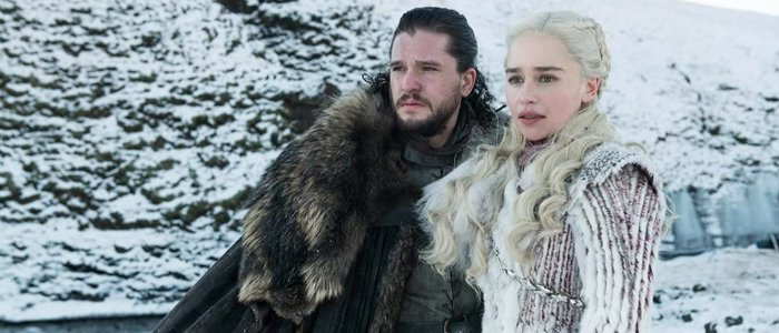 Wrestling With the Complex Legacy of Game of Thrones