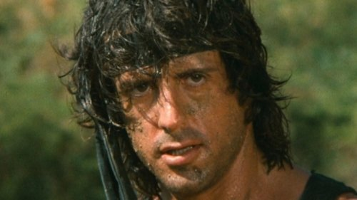 The 16 Best '80s Action Movies Ranked
