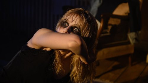 Last Night In Soho Reveals The Thrilling Next Era Of Edgar Wright [Fantastic Fest]